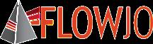 FlowJo-for-Web