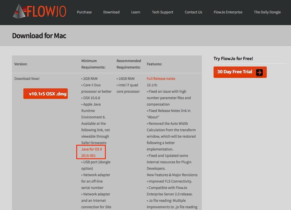 FLOWJO DONGLE WINDOWS 8 X64 DRIVER DOWNLOAD